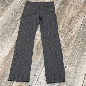 KÜHL Mova Pants 8 Reg